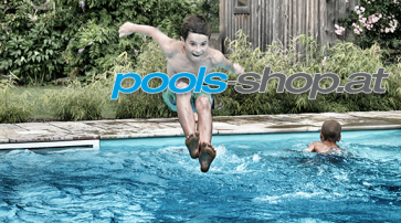 Hytek - Category - pools-shop.at