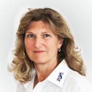 Hytek - Unternehmen - Monika Wyklicky