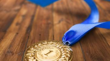 Hytek - Category - Mitgliedschaften & Auszeichnungen