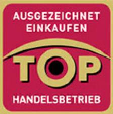 Hytek - Unternehmen - Mitgliedschaften - Wirtschaftskammer Oberösterreich