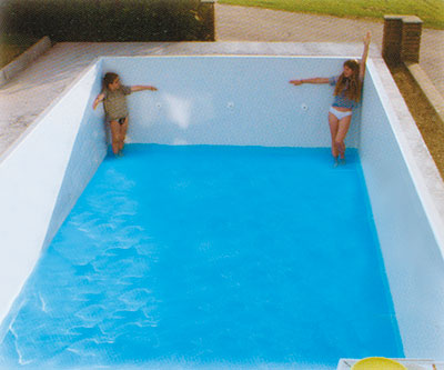 Hytek - Schwimmbad - 10