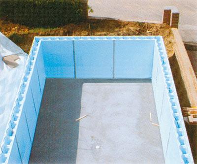 Hytek - Schwimmbad - 6