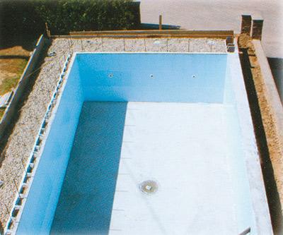 Hytek - Schwimmbad - 8