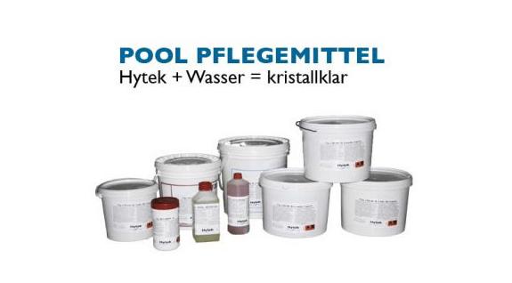Hytek - Wellness - Produkte - Flovil Classic- Hylight