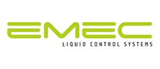 Hytek - Unternehmen - Partners - offizielle Vertretung von Emec
