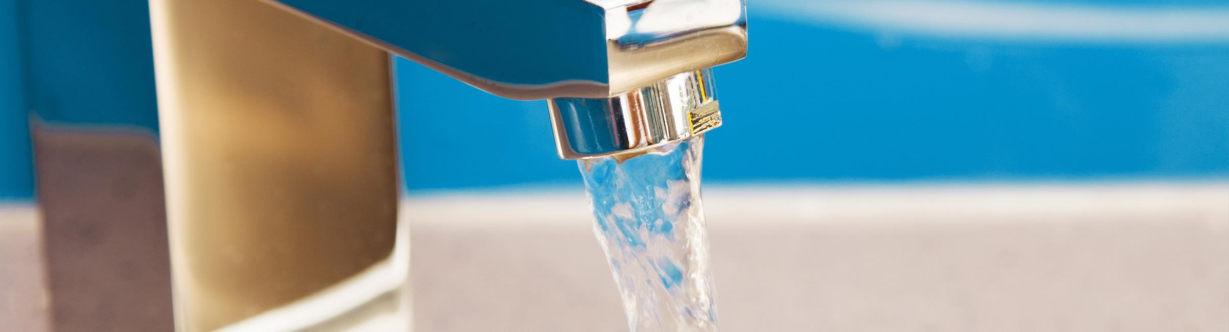 Wasseraufbereitung Gründe… Slider – Slide 1