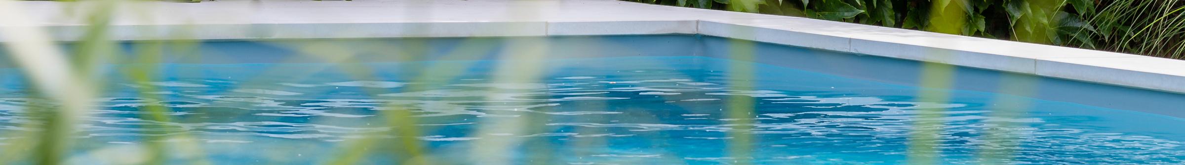 Schwimmbad – Produkte – Slider 1