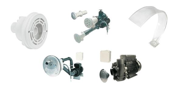 Hytek - Wasseraufbereitung - Image 1