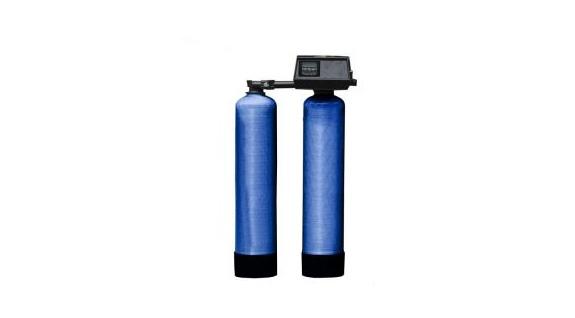 Hytek - Wellness - Produkte - Pendeldoppel PD 612