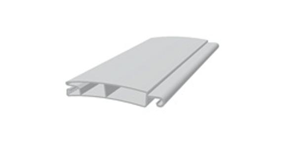 Hytek - Wellness - Produkte - Duocover per m²