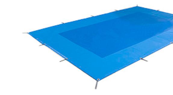 Hytek - schwimmbad - Image 1