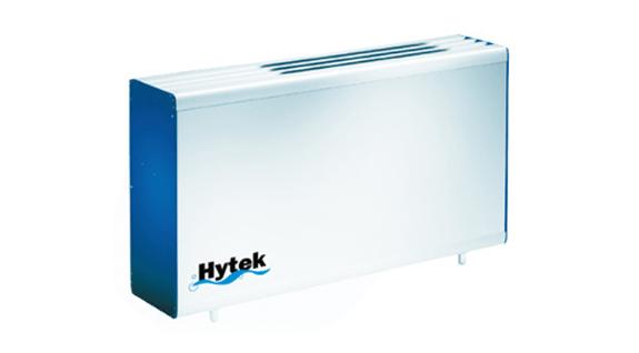 Hytek - Wellness - Produkte - SL 11