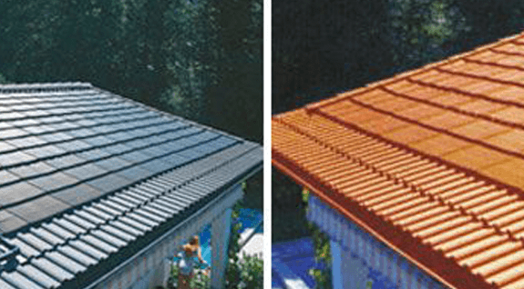 "Hytek - Wellness - Produkte - Solarheizung Sunny-Flex ""S"" kurz"