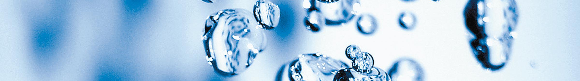 Wasseraufbereitung – Produkte – Slider 1