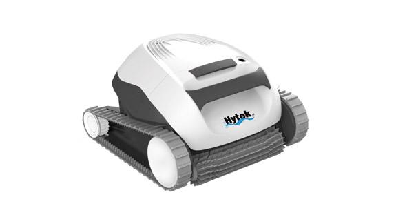 Hytek - Wellness - Produkte - Caddy für Poolroboter – Hylight