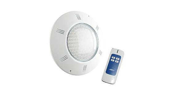 Hytek - Wellness - Produkte - Ersatzlampe Halogen