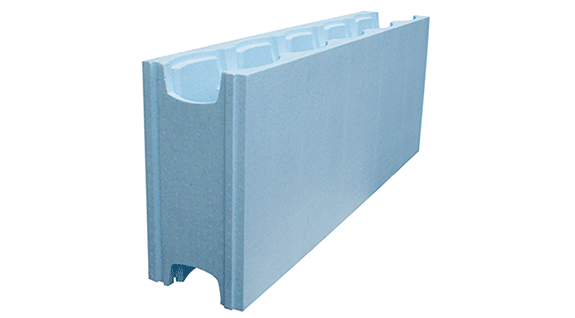 Hytek - Wellness - Produkte - HyStone Jumbo – PS 40 Blau