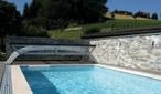 Schwimmbad - Referenzen