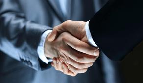 Unternehmen / Kontakt - Partner