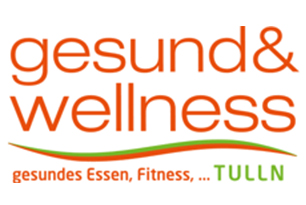 Hytek - Messetermine - Messe GESUND & WELLNESS Tulln 2017