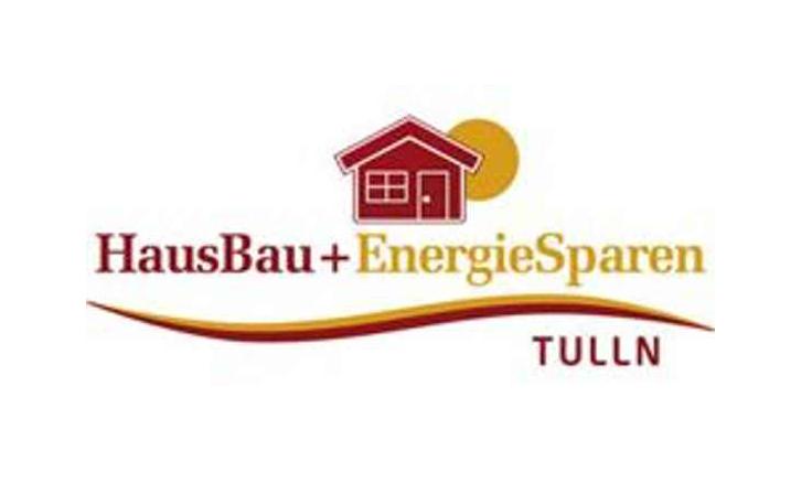 Hytek - Messetermine - HausBau + EnergieSparen Messe Tulln 2018