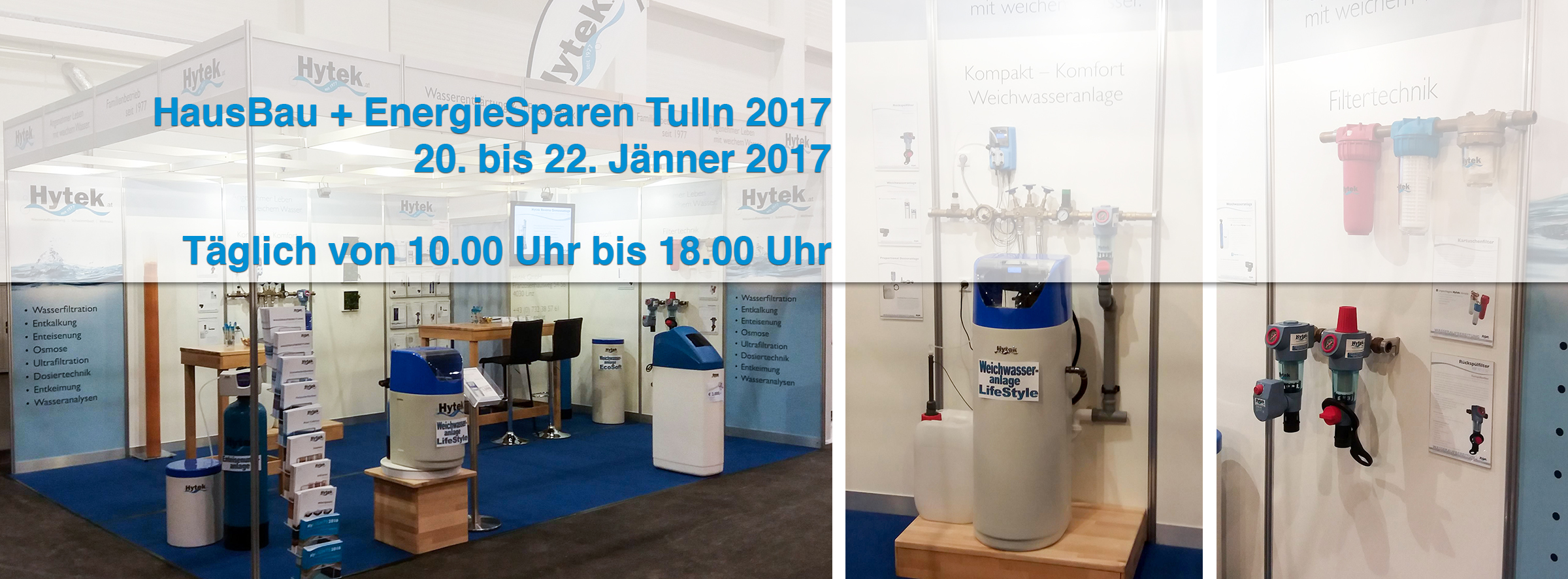 Home Slider – Slide 5 Messe Tuln