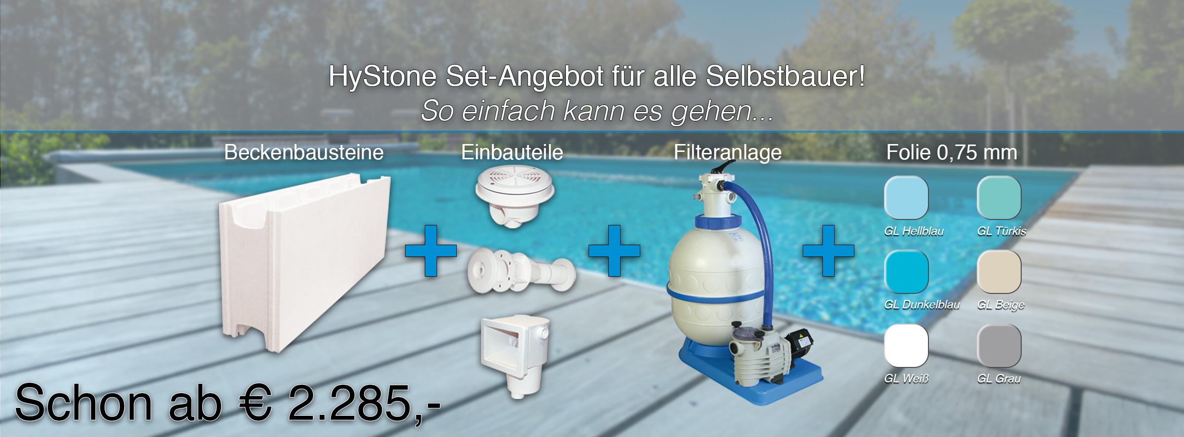 Home Slider – Slide 5 Systemsteinbecken