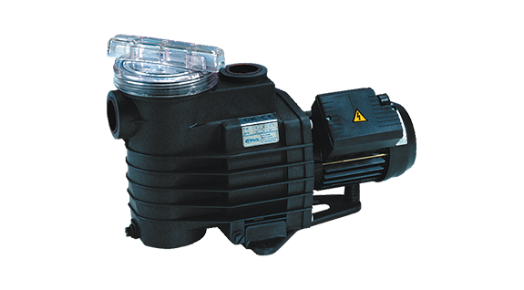 Hytek - Wellness - Produkte - Enduro 330 230V