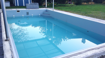 Hytek - Category - Schwimmbad – Poolsanierung