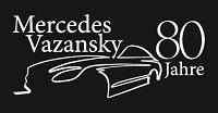 Hytek - Unternehmen - Partners - Mercedes Vazansky