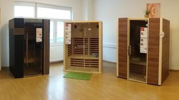 Hytek - Category - Abverkauf von Ausstellungsstücken